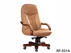Rich & Famous Office Chair RF521A.jpg