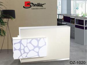 Reception OZ1020.jpg