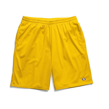 Dry fit Activewear Shorts