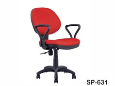 Spine Office Chairs 631.jpg