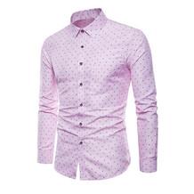 ME201039_Full Sleeve Partywear Shirt 2.jpg