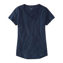 WO201117_100% Organic Cotton T-Shirt with V Neck.jpg