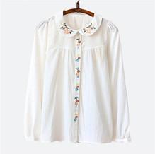 WO201112_100% Organic Long Sleeve Embroidered Shirt 2.jpg