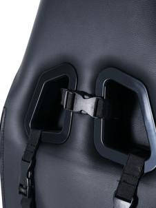 Gaming Chairs 36.jpg