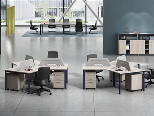 Workstations 5.jpg