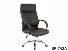 Spine Office Chairs 742A.jpg