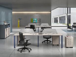Workstations 4.jpg