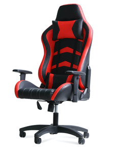 Gaming Chairs 40.jpg