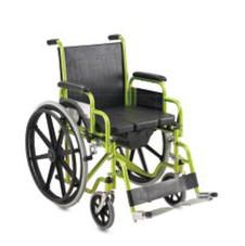 Stellar-wheelchair-ALK681B.jpg