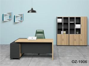 Office Desk 33-1.jpg