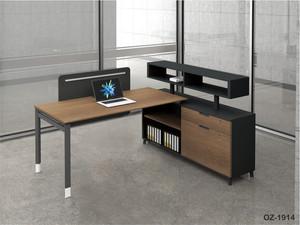 Office Workstations 17-2.jpg