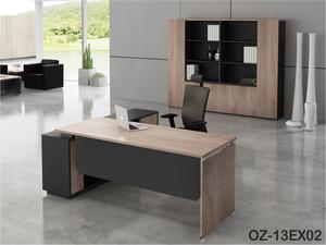 Office Desk 42-1.jpg