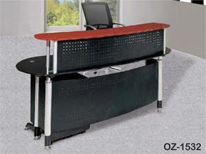 Reception OZ1532.jpg