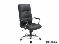 Rich & Famous Office Chair RF569A.jpg