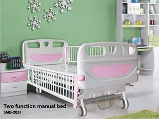 Hospital Bed for Children 51.jpg