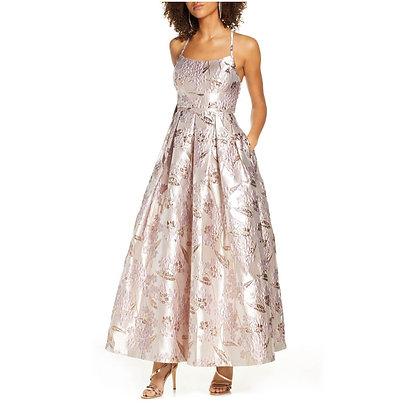 Formal Pretty Dress