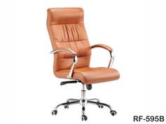 Rich & Famous Office Chair RF595B.jpg