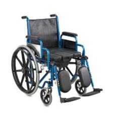 Stellar-wheelchair-ALK681BC.jpg