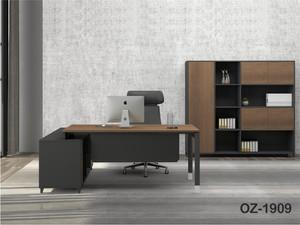 Office Desk 36-1.jpg