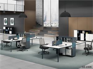 Office Workstations 4-2.jpg