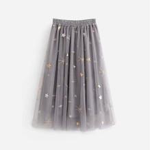 GI201055_Full Length gauze and Soft Net Skirt.jpg
