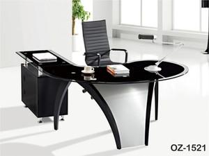 Office Desk oz_1521.jpg