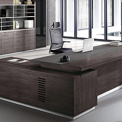 New collection of in demand, office furniture products