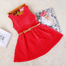 GI201032_Red Burnout Net Party Dress For Girls.jpg