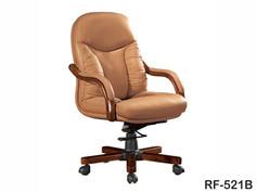 Rich & Famous Office Chair RF521B.jpg