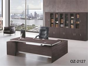 Office Desk 17-1.jpg