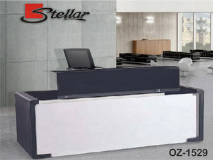 Reception OZ1529.jpg