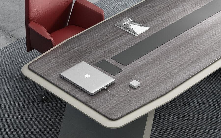 Trusted Office Furniture Manufacturer