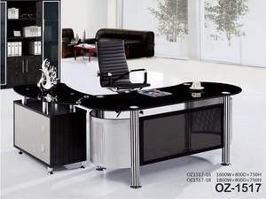 Office Desk oz_1517.jpg