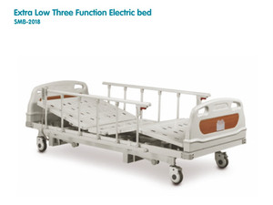 Electric Beds for Hospitals Three Function 16.jpg
