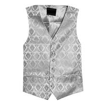 ME201027_Mens' Premium Waistcoat.jpg