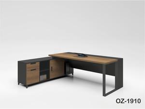 Office Desk 37-1.jpg