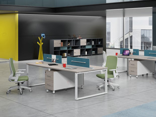 Workstations 22.jpg