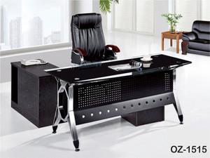 Office Desk oz_1515.jpg