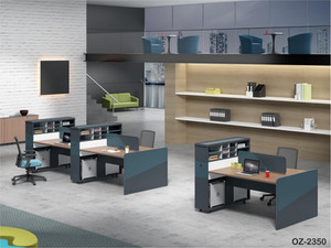 Office Workstations 14-2.jpg