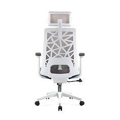 Computer Chair HT 9061A