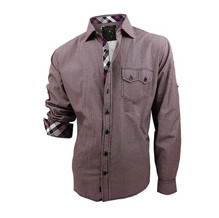 ME201048_Cheque Shirt.jpg