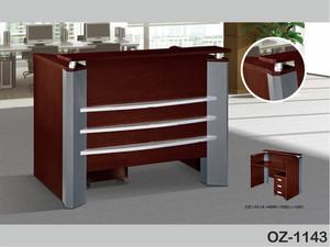 Reception OZ1143.jpg