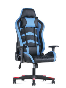 Gaming Chairs 22.jpg