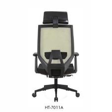 Higech Office chair 7011A.jpg