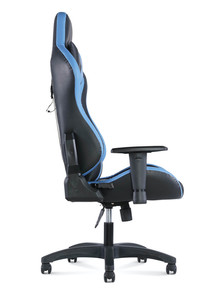 Gaming Chairs 23.jpg