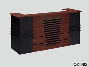 Reception OZ962.jpg