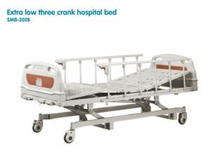 Hospital Luxury Manual Bed 28.jpg