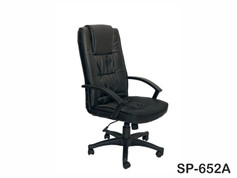 Spine Office Chairs 652A.jpg