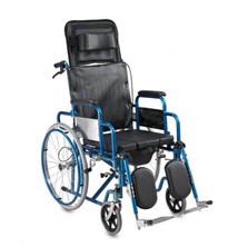Stellar-wheelchair-ALK601GC.jpg