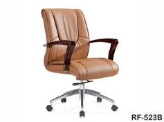 Rich & Famous Office Chair RF523B.jpg
